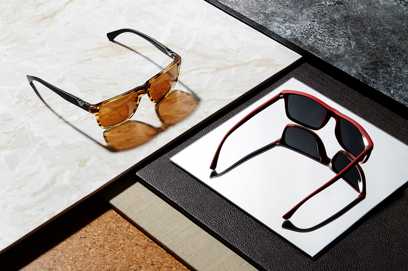 Rikki-Ward-Photographer_Still-life_Sunglasses_4