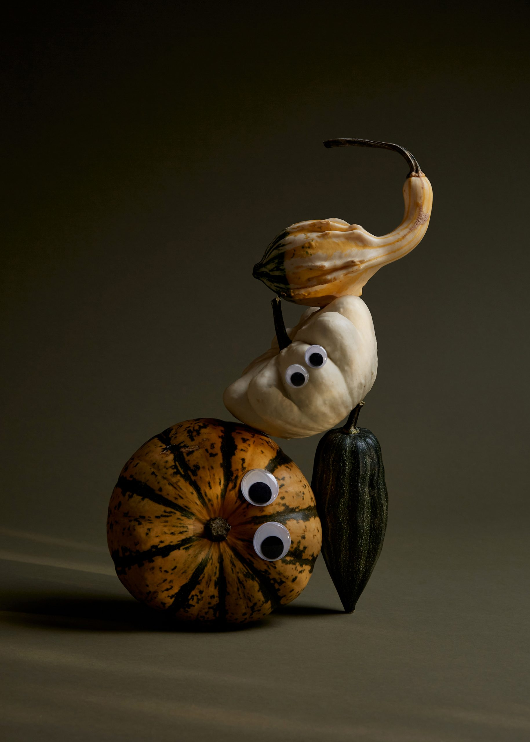 Rikki_Ward_Photographer_GOURDS_2
