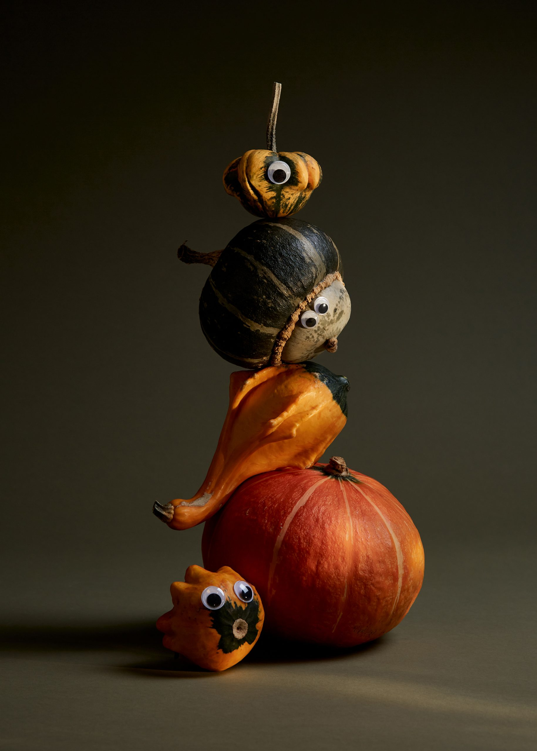 Rikki_Ward_Photographer_GOURDS_3