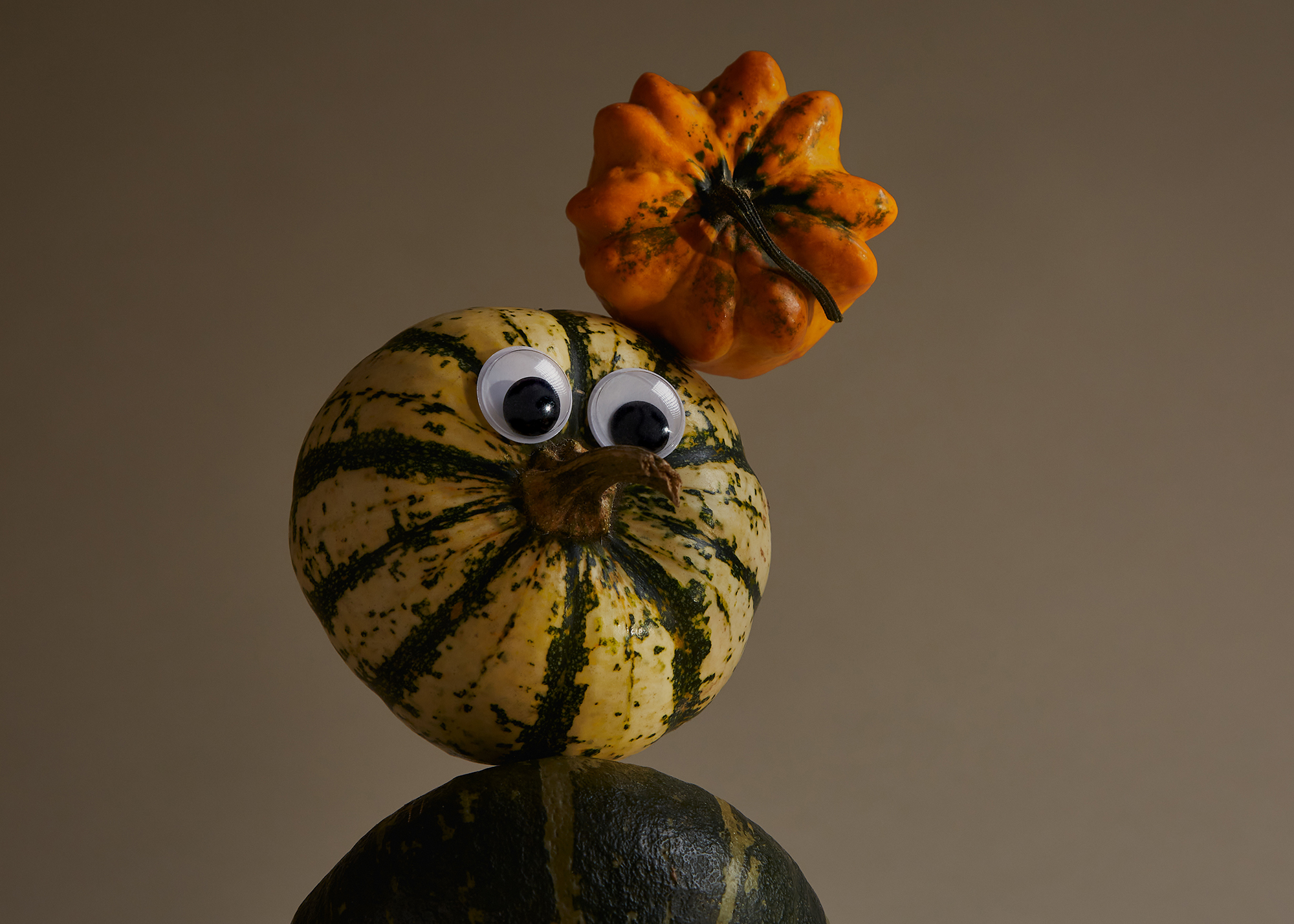 Rikki_Ward_Photographer_GOURDS_6