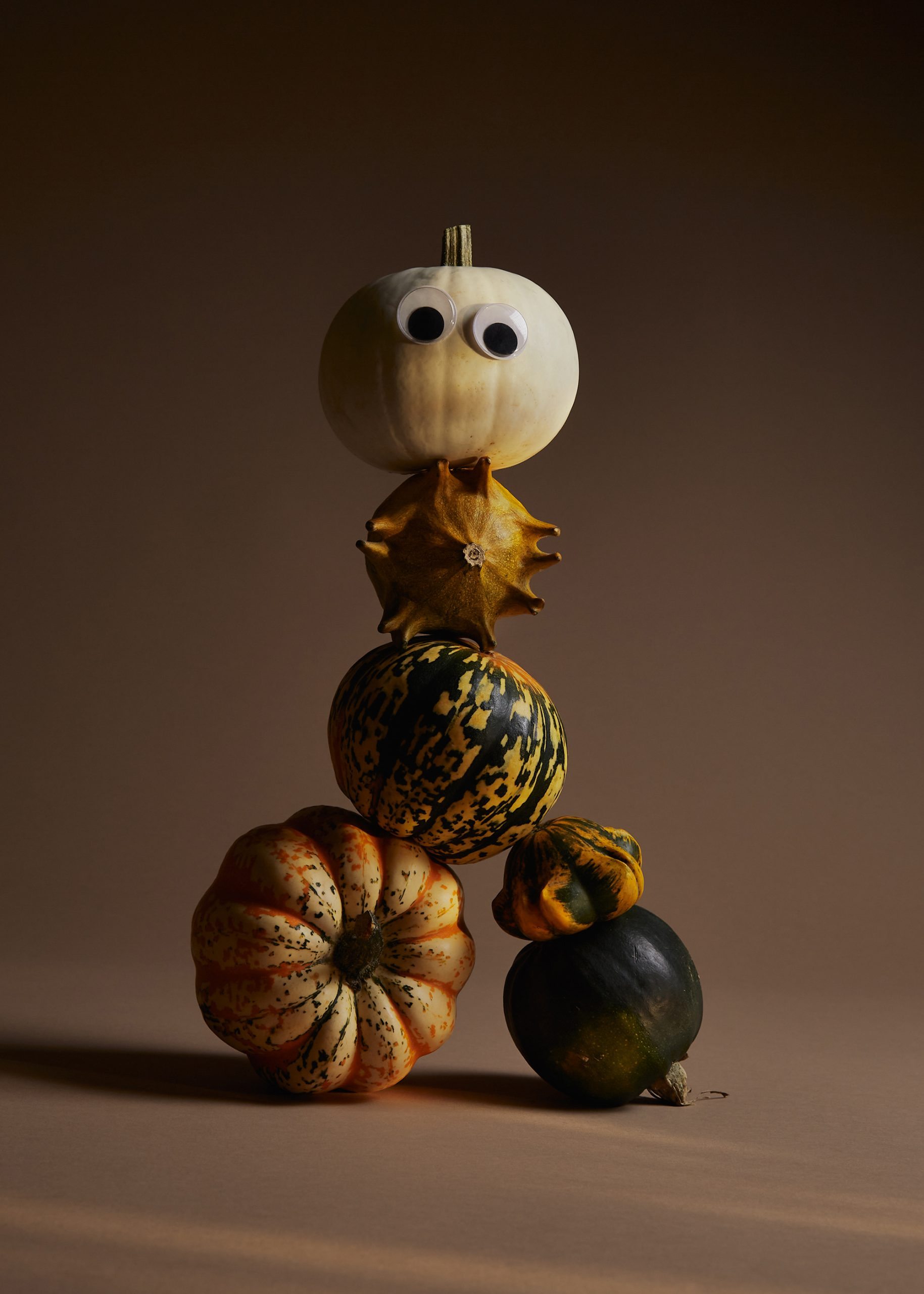 Rikki_Ward_Photographer_GOURDS_7